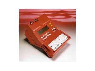 CMX-IS本安型便携式露点仪