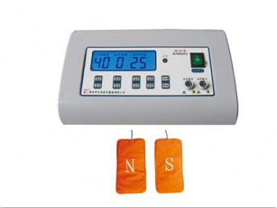 MC-B-I型脉冲磁治疗仪