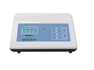 ZM-C-IA型中频治疗仪(家用)