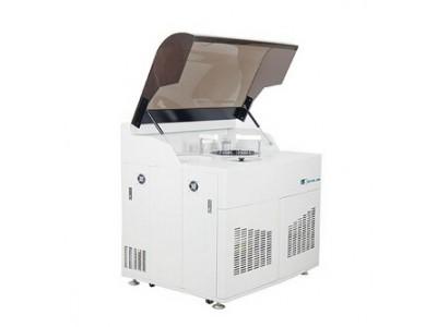 HF240-400全自动生化分析仪