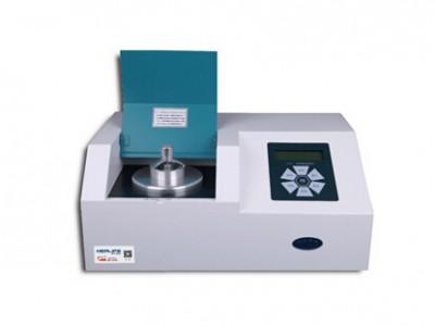 HF5000半自动血流变分析仪