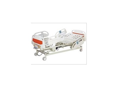 HDR-A-01 ICU电动护理床