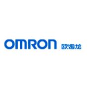 欧姆龙健康医疗(中国)有限公司 欧姆龙血压计官网