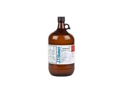 HPLC乙腈