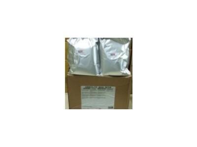 XAD-2 大孔树脂