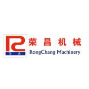 张家港市荣昌机械制造有限公司