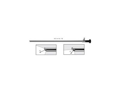 供应德国高频电刀 奥斯高频电刀 智能高频电刀