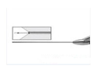 外科腹腔镜 腹腔镜手术 狼牌腹腔镜