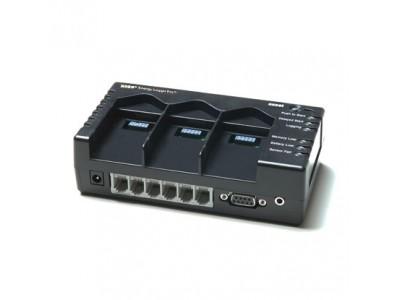节能环境记录仪/监测仪H22-001