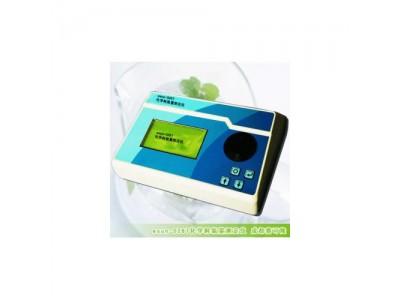 水质分析设备