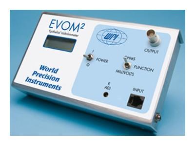 跨上皮电阻测量仪