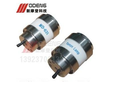 奥林巴斯电子胃肠镜冷光源CLV-260 SL灯泡 USHIO MD-631 300W氙灯