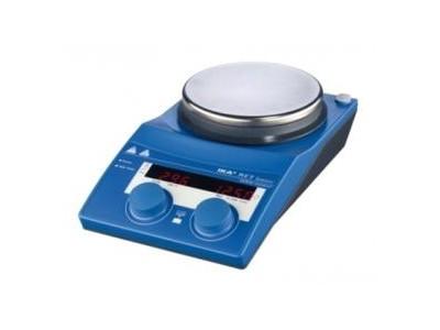 控制型磁力搅拌器