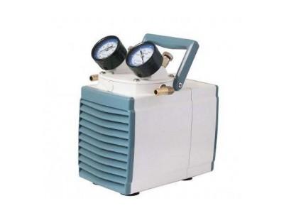 GM-50型两用型隔膜真空泵