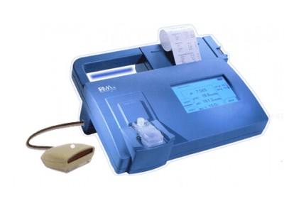 IRMA血气分析仪