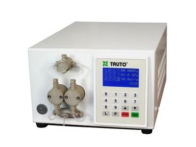 TBP1002K 型中压柱塞泵