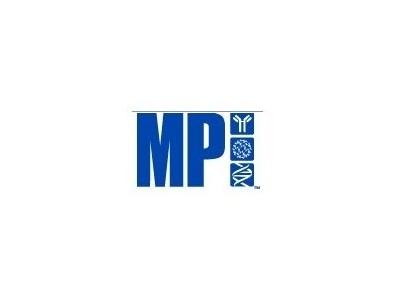 MP Biomedicals MPB- 210056325及MP产品