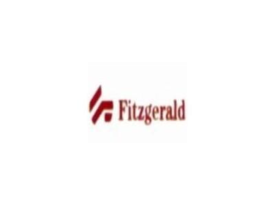 Fitzgerald   30-AT02