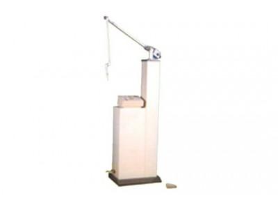 JA1000型二氧化碳激光治疗机