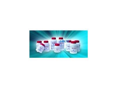 乳糖胆盐(发酵管)培养基
