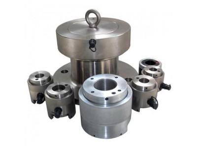 紧凑型液压螺栓拉伸器