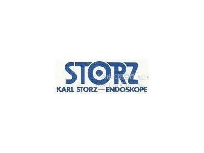 供应德国史托斯storz26120BAHOPIKNS 镜
