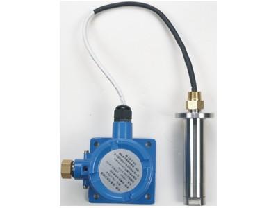 重庆硫化氢报警器 重庆硫化氢泄露报警器
