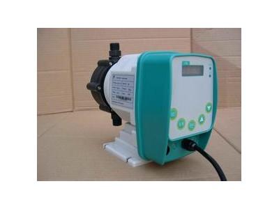 NEWDOSE计量泵 AB剂计量泵 PAM计量泵