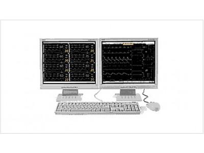 Hypervisor VI远望VI型中心监护系统