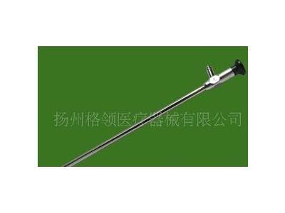普外科手术器械,腹腔镜0°φ5mm