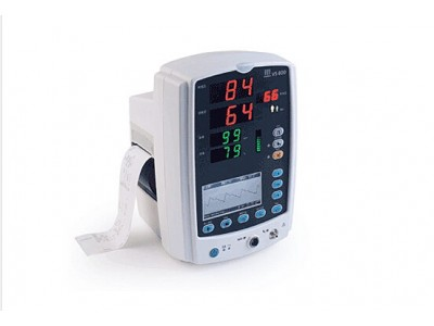 VS-800生命体征监测仪