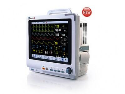 BeneView T5病人监护仪