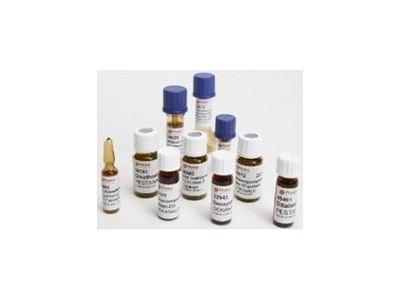 脂肪酸FA及脂肪酸甲酯FAME标准品