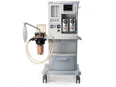 WATO™ EX-20/30麻醉机