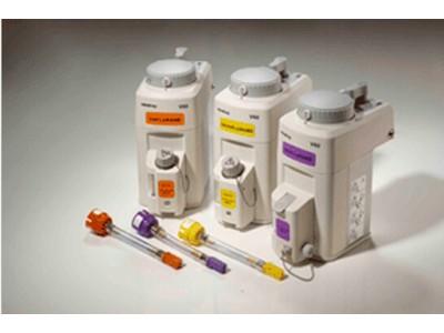 V60麻醉蒸发器