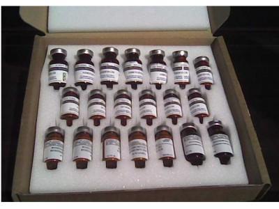 盐酸氨溴索杂质对照品