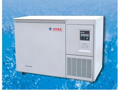 -65℃ 超低温冷冻储存箱(卧室)