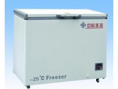 -25℃医用低温箱