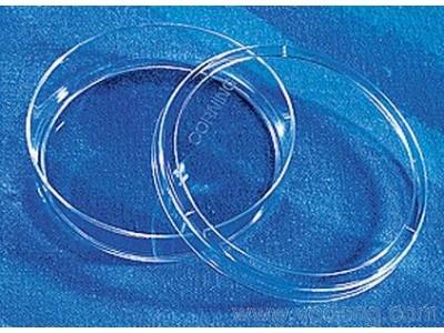 康宁(Corning-Costar)细胞培养耗材