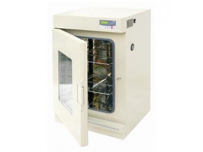 ZXRD-7080 鼓风干燥箱