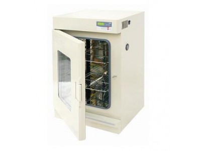 ZXRD-7140 鼓风干燥箱