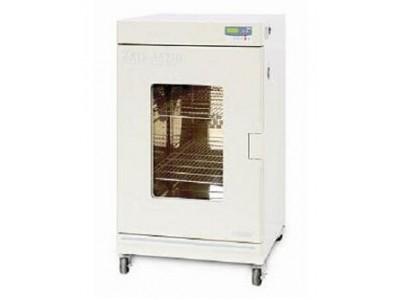 ZXRD-7230 鼓风干燥箱