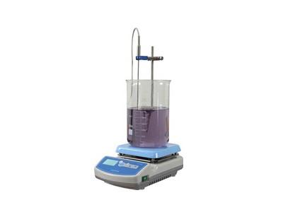 加热磁力搅拌器/恒温磁力搅拌器