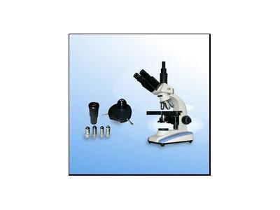 相衬显微镜 BM-44X.9