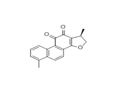 二氢丹参酮I(CAS:87205-99-0)
