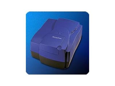 生物芯片扫描仪