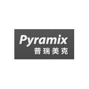 杭州普瑞美克生物科技有限公司