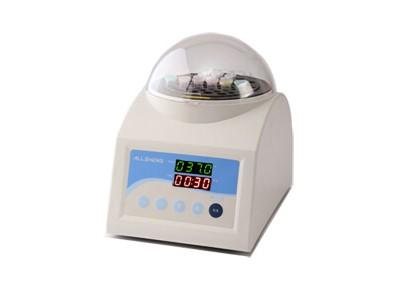 干式恒温器(加热型)