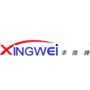 杭州久保医用设备制造有限公司