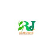 南京森贝伽生物科技有限公司